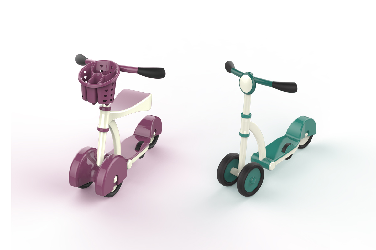 Baby-Scooter-2