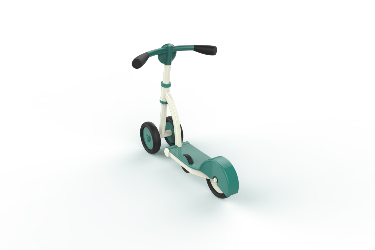 Baby-Scooter-3