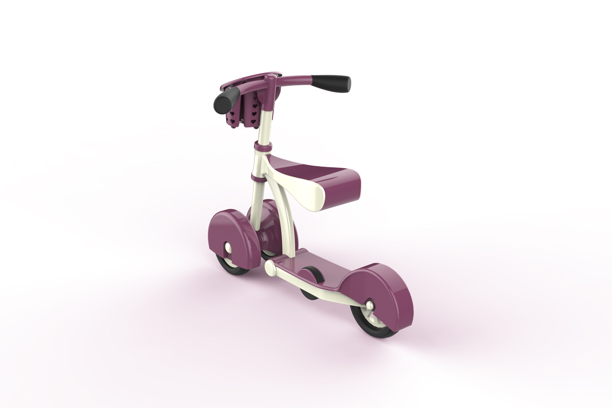 Baby-Scooter4-