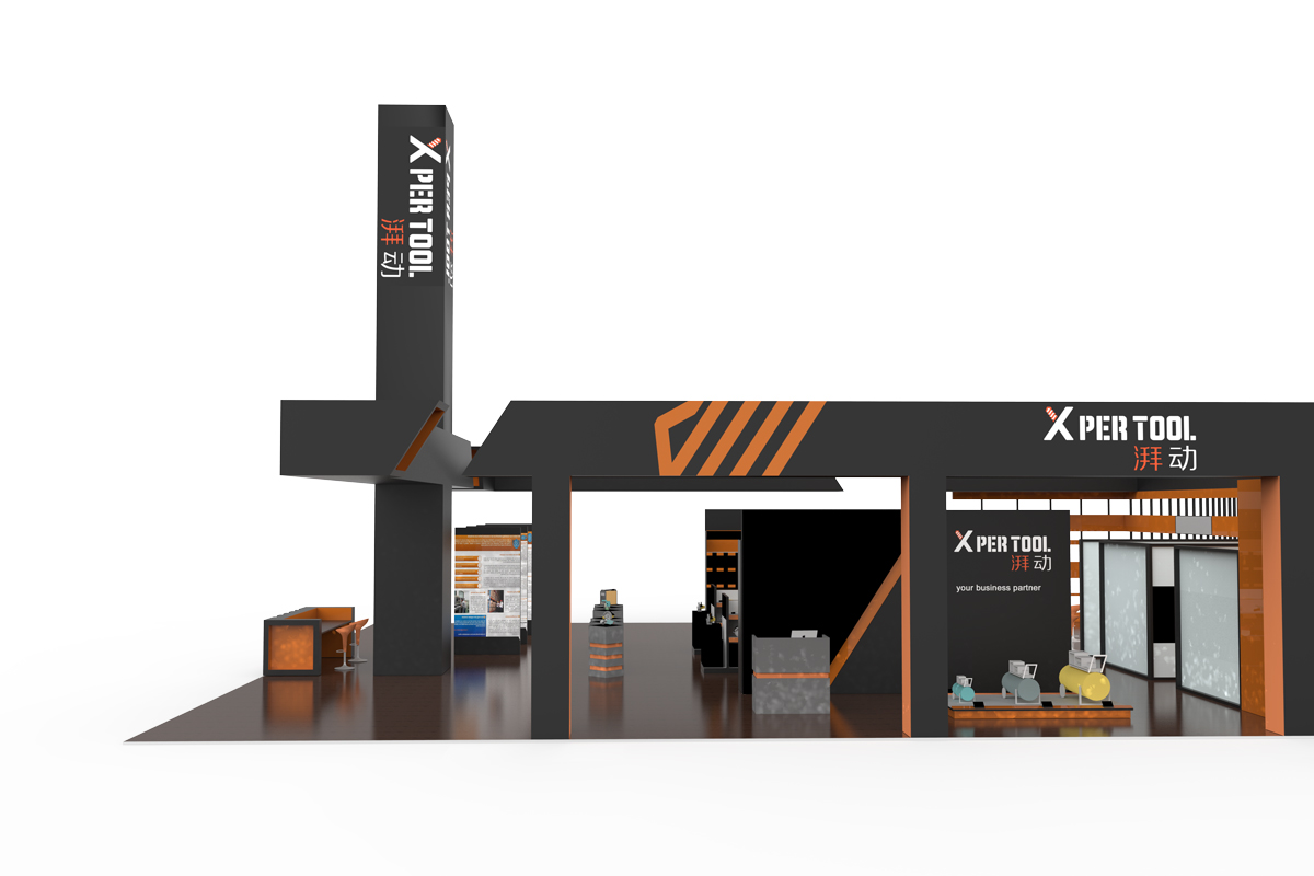 EXPERTOOLS-BOOTH-2