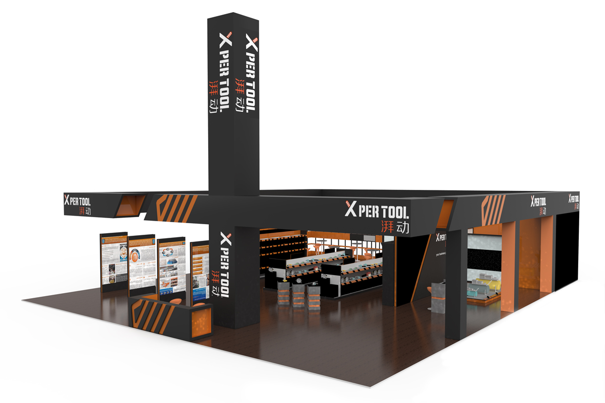 EXPERTOOLS-BOOTH-4