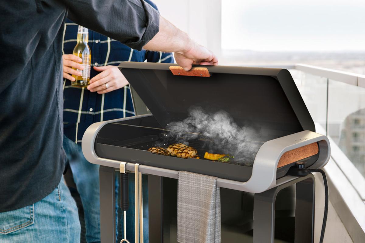 barbecue-2