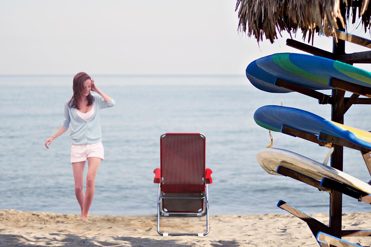 Beach-Chair2
