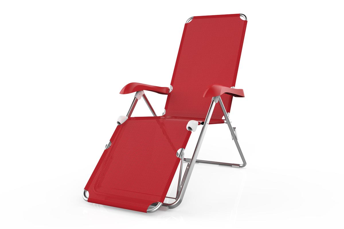 Beach-Chair4