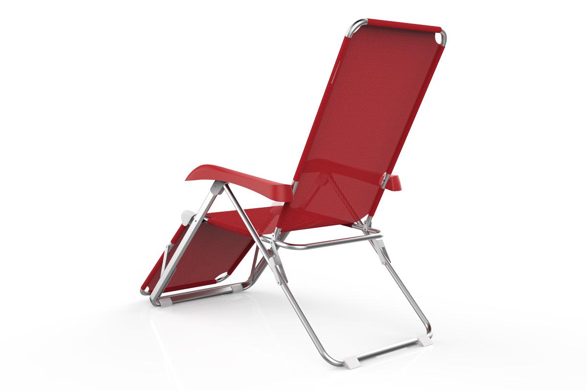 Beach-Chair5
