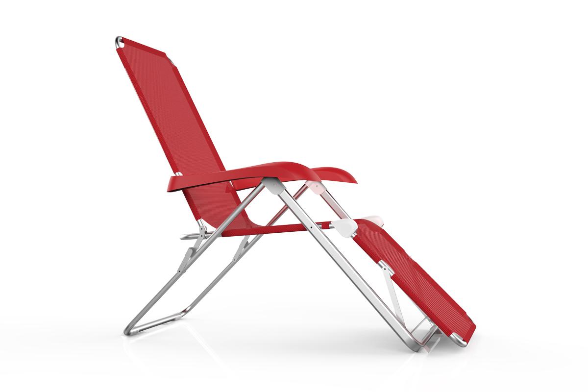 Beach-Chair6