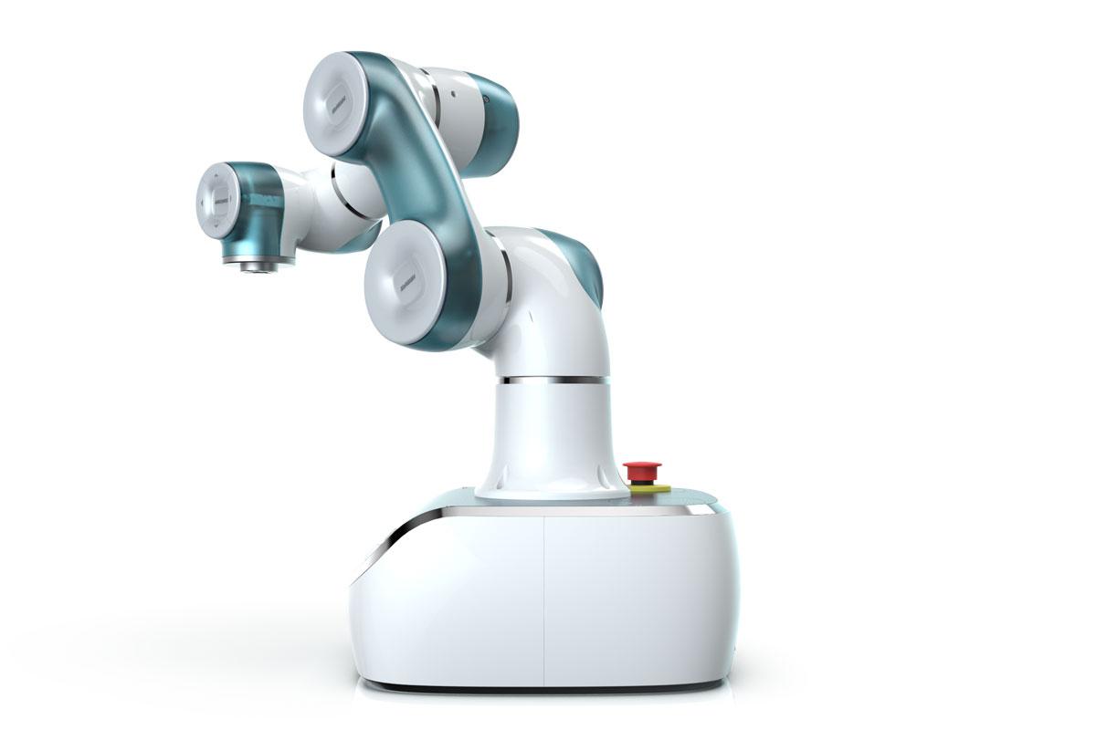 Siasun-robot-2